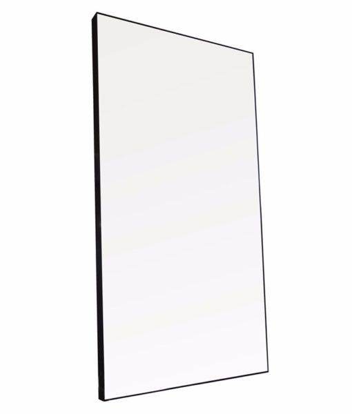 Noir/CFC-Minimalist-mirror