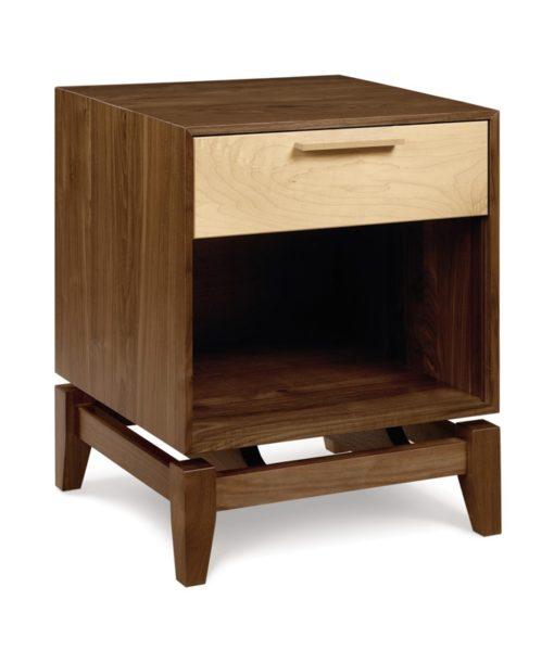 Copeland Soho 1-drawer nightstand