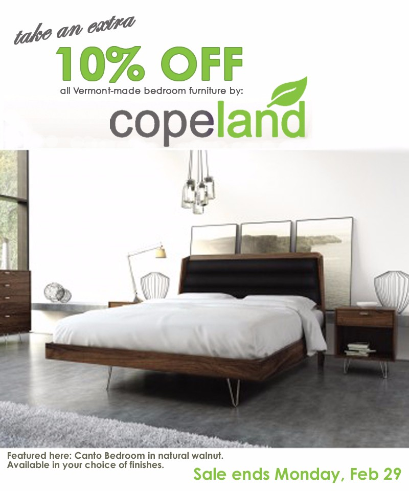 Copeland_Bedroom_Sale_February_2016