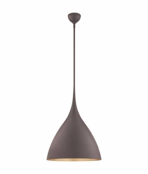 Visual_Comfort_agnes-small-pendant