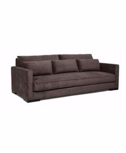Younger Chill sofa