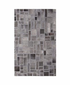 Mitchell Gold + Bob Williams Shimmer Montmatre rug