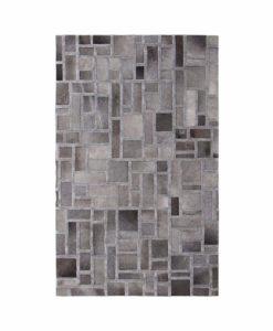 Mitchell Gold + Bob Williams Shimmer Montmatre rug