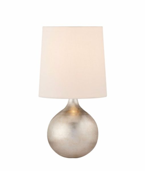 Visual Comfort Warren table lamp