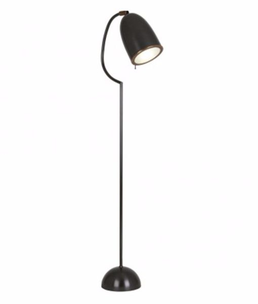 Robert-Abbey-Director-Floor-Lamp