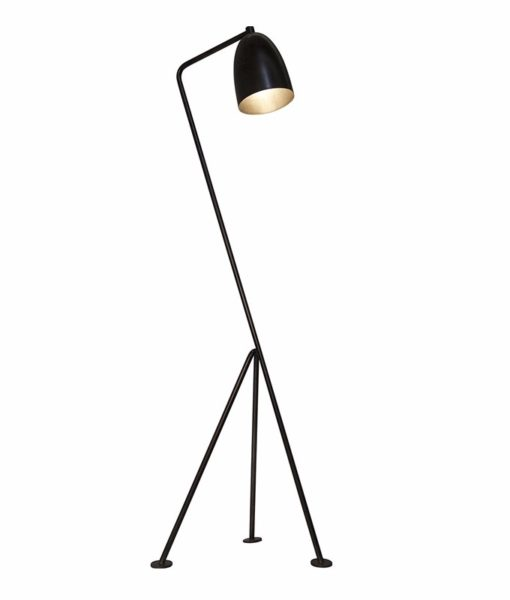 Noir-Asti-floor-lamp