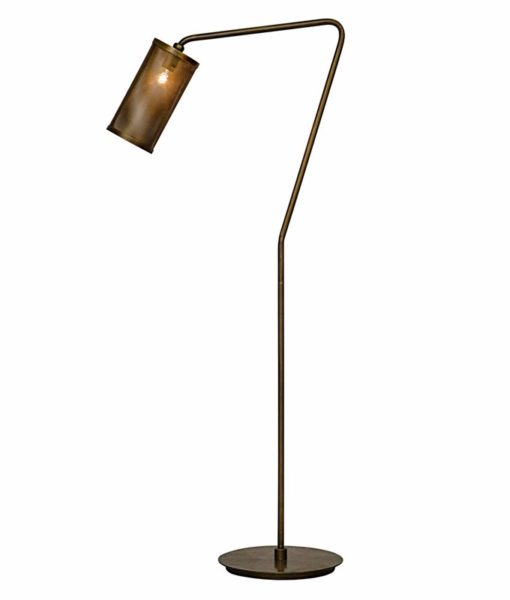 Noir-Pisa-floor-lamp