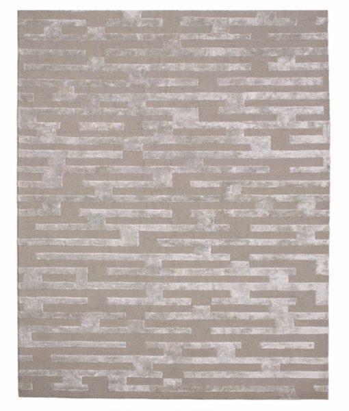 Mitchell Gold + Bob Williams Dash rug