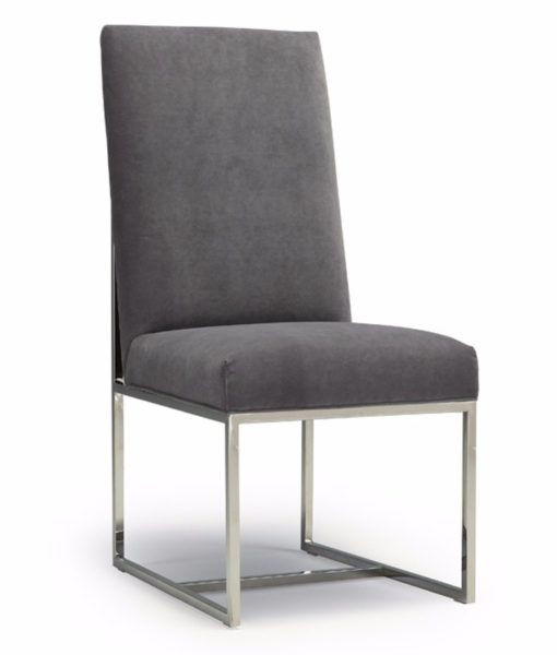 Mitchell Gold + Bob Williams Gage tall dining chair