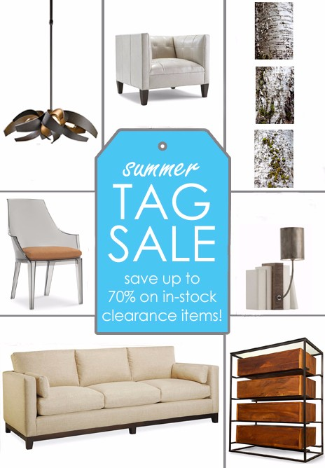 BeyondBlue-Summer-2016-tag-sale
