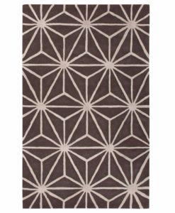 Jaipur City Arkley rug
