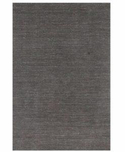 Jaipur Elements rug