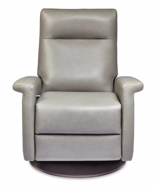 American Leather Fallon recliner