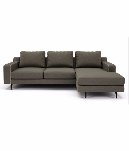 Huppe Evora Bidirectional Sofa