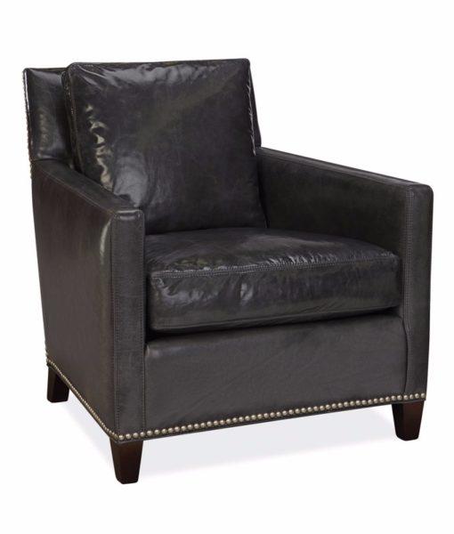 Lee Industries L1296-01 chair