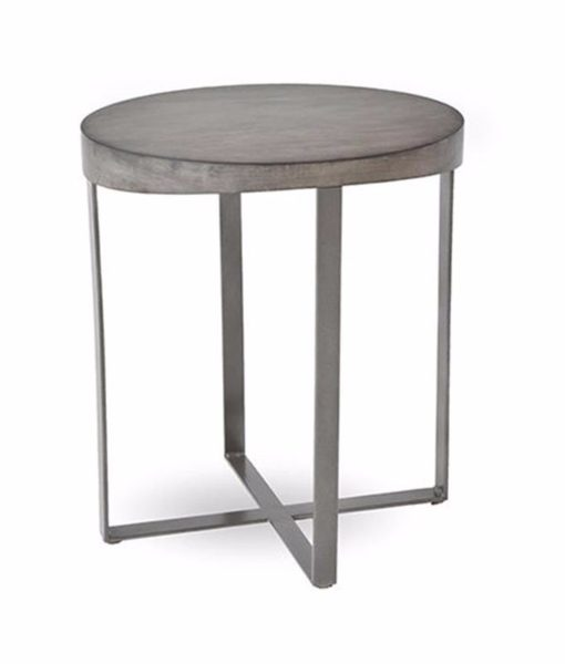 Charleston Forge Passage drink table