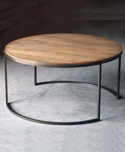 Charleston Forge Taylor coffee table