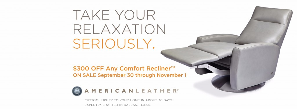 American-Leather-Fall-2016-Recliner-Sale