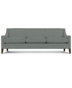 Mitchell Gold + Bob Williams Cara sofa