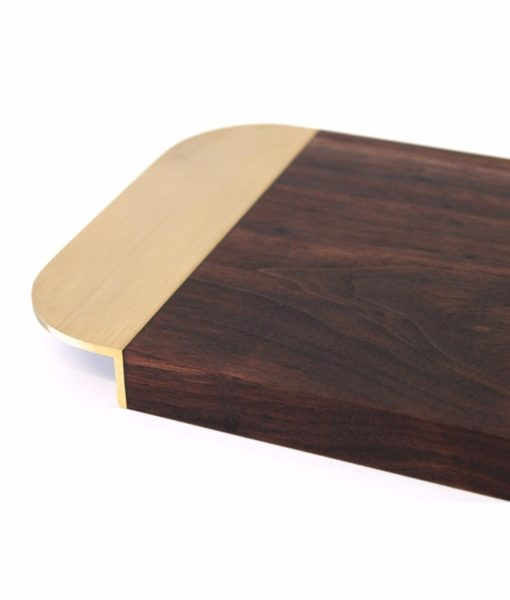 Elijiah-leed-walnut-serving-board