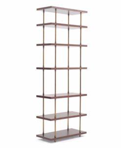 Mitchell Gold + Bob Williams Fenton bookcase