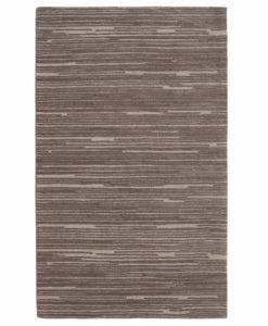 Mitchell Gold + Bob Williams Lorenzo rug