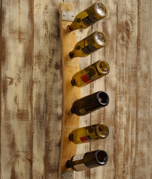 Sono-inspired-wine-barrel-board