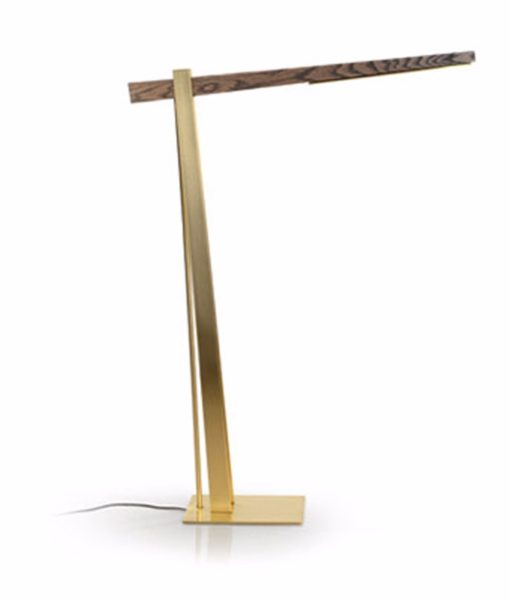 Trica-beam-floor-lamp