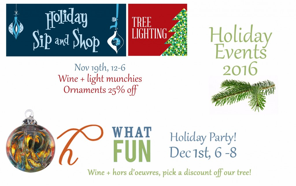 holiday-save-the-dates-2016-b