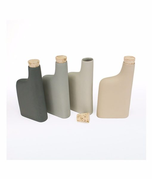 edgewood-made-flasks