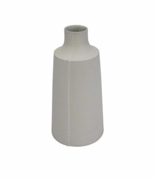 edgewood-made-vase