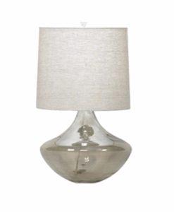 FlowDecor Cabernet table lamp
