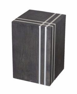 Four Hands Kessler stool
