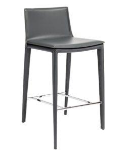 Nuevo Palma stool