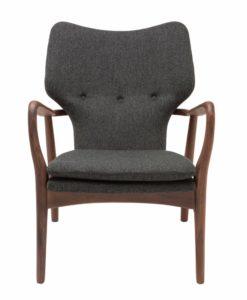 Nuevo Patrik chair