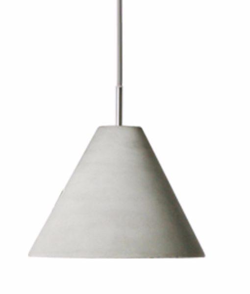 seed-design-castle-cone-pendant