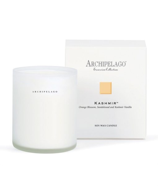 archipelago-candles