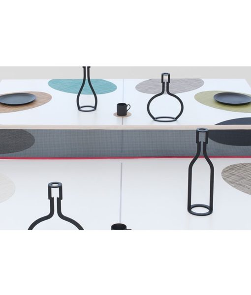 chilewich-on-edge-placemats