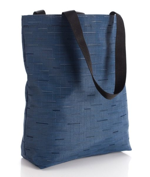 chilewich-totes