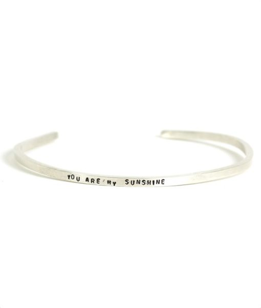 christina-kober-bracelet