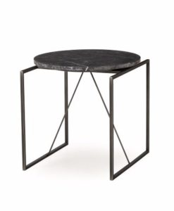 resource-decor-georgina-side-table