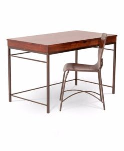 Charleston Forge Newhart desk