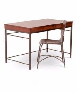 Charleston Forge Newhart desk