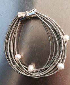 sea-lily-bracelet