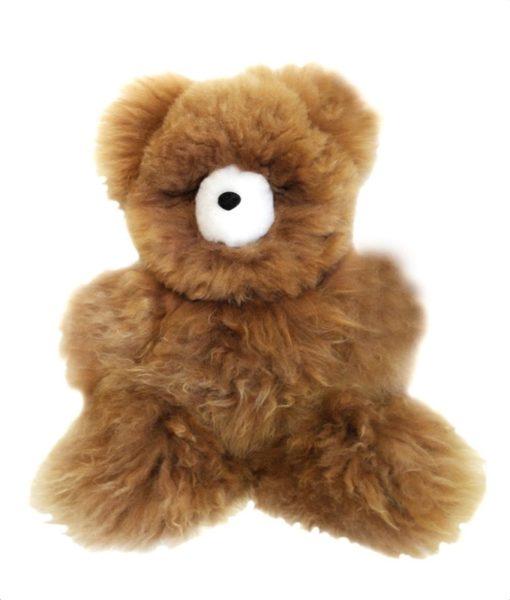 shupaca-stuffie-bear