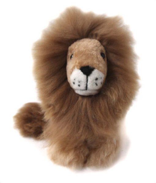 shupaca-stuffie-lion