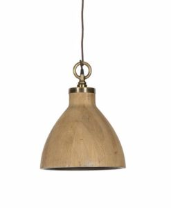 Resource-Decor-Natural-Oak-Pendant