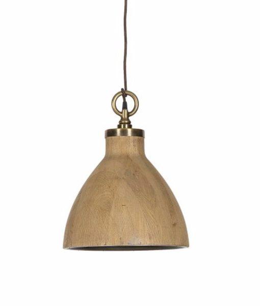 Resource-Decor-Natural-Oak-Pendant