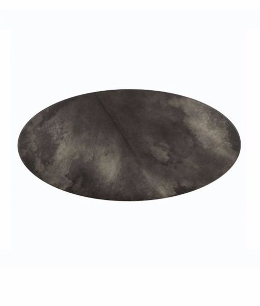 Resource Decor Olivia coffee table top