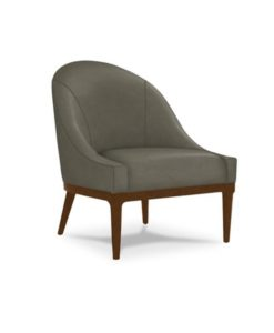Mitchell Gold + Bob Williams Bella chair